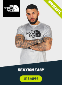 The North Face Reaxion Easy