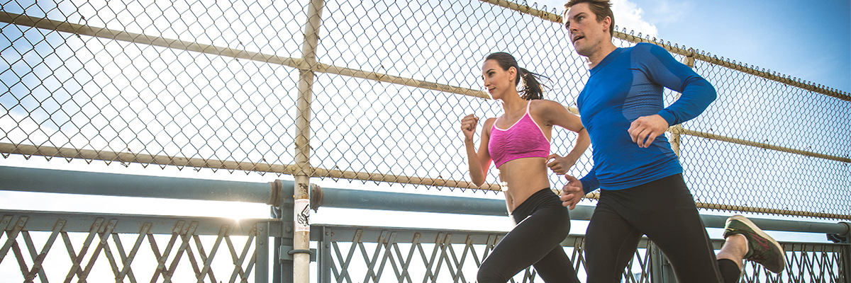 i-Run.es, tu sitio running de referencia
