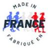 équipement de running made in France / fabriqué en France
