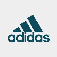 déstockage adidas