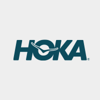 tenue de sport hoka