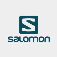 déstockage salomon
