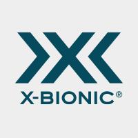 X-bionic pour le triathlon