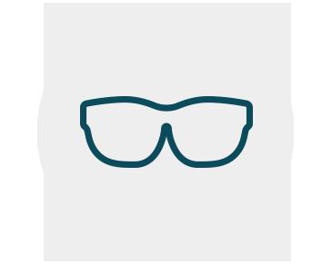 lunettes de soleil pour le running