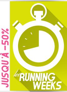 Running-Weeks-M