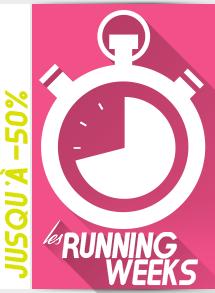Running-Weeks-W