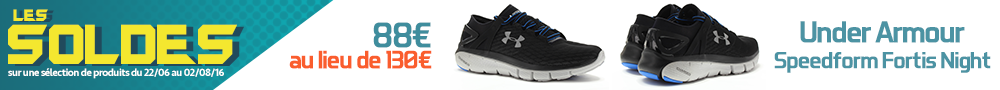 Under-Armour-Speedform-Fortis-Night