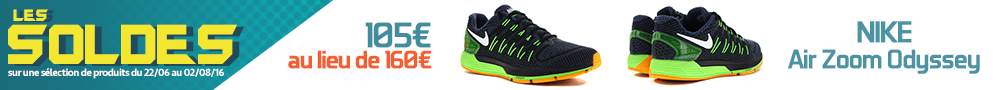 Nike-Air-Zoom-Odyssey