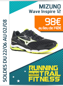 menu-Mizuno-Wave-Inspire-12