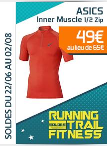 asics-tee-shirt-inner-muscle